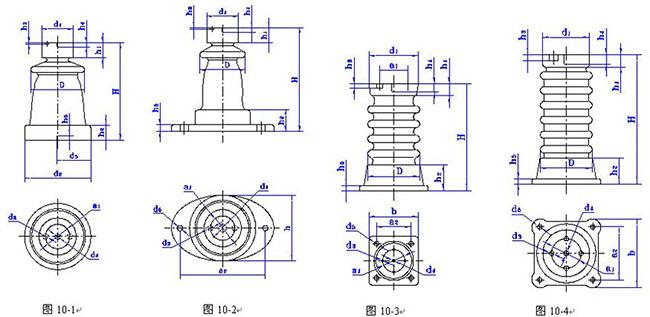 ZB-6\10Y�峰��澶��惰����辩�缂�瀛�