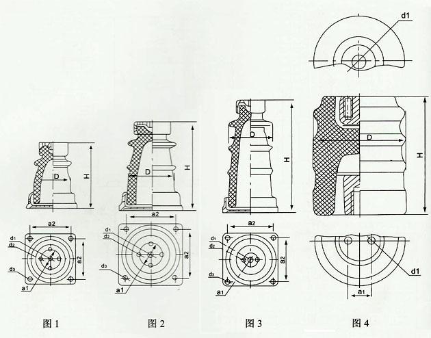 ZA��ZB-6��10T�峰��澶��惰����辩�缂�瀛�