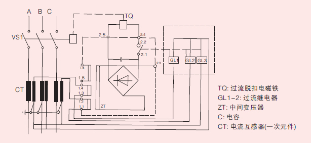 ZN63AVS1-12-09