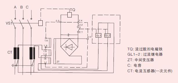 ZN63AVS1-12-08