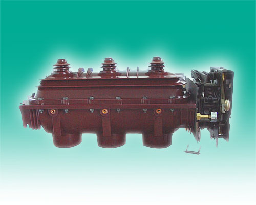 FLN36-12D锛�630-20(LS2)�峰��浜ゆ�楂�����姘���纭�璐��峰���