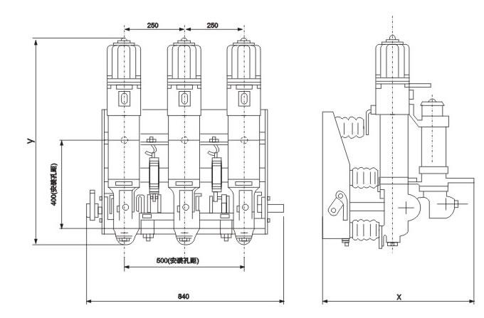 SN10-10锛�C锛���SN10-35锛�Kv锛�绯诲���峰��楂���灏�娌规��璺���